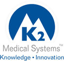 K2 Medical Systems - Knowledge - Innovation
